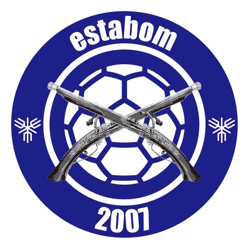 エスタボン ロゴ
